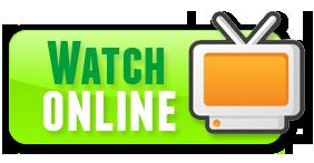 Watchmen Stream Deutsch